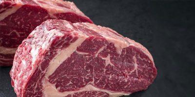 carne-bovina-menu