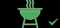 churras-verde