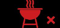 churras-vermelha